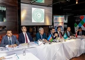 New-York hosts meeting of Turkic-Speaking diasporas