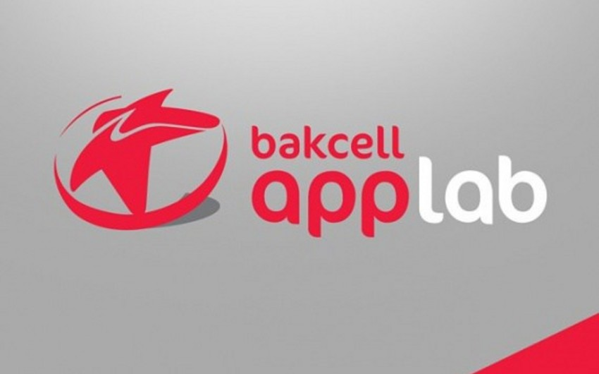 """""""Bakcell""""in """"Applab"""" layihəsi startap ideyalarını britaniyalı investorlara təqdim edib"""