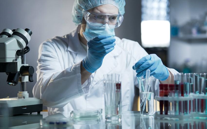 Koronavirusun insan üçün daha bir təhlükəli fəsadı açıqlandı