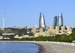 В Баку, Сумгайыте и на Абшероне сохраняются карантинные ограничения