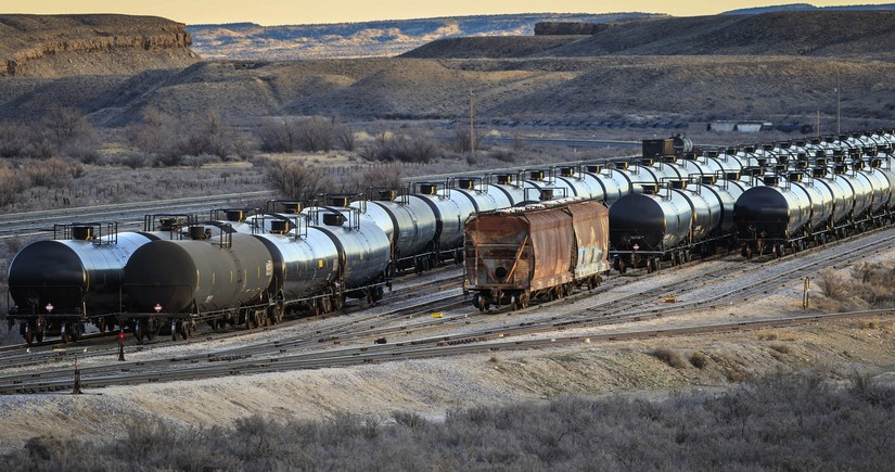 Азербайджан сократил ненефтяной экспорт на 10%