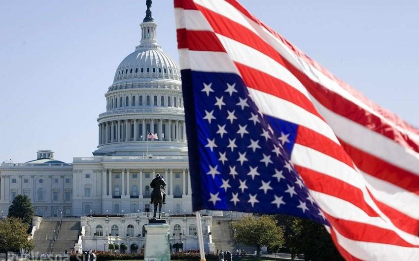 США ввели санкции против шести граждан Сирии