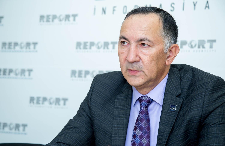 Nəriman Mannapbekov