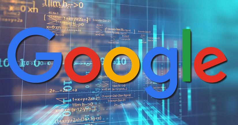 """""""Google"""" Azərbaycanda Müstəqilliyin Bərpası Gününə dudl həsr edib"""