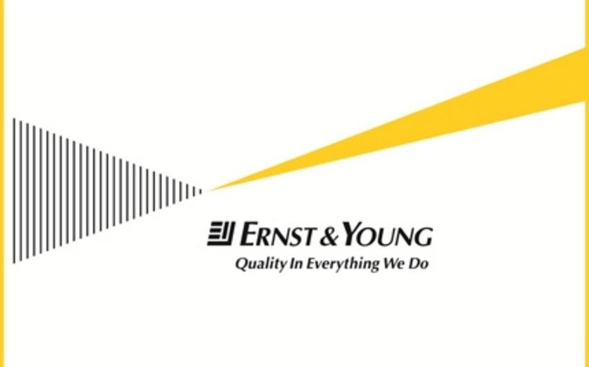Ernst & Young: Kriptovalyutalar düşündüyümüzdən də təhlükəlidir