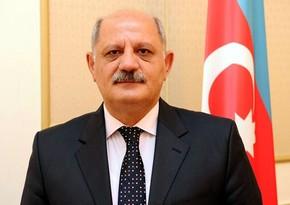 MSK Türkoba bələdiyyəsinə seçkilərdə pozuntuya yol verilməsi barədə müraciətə baxıb