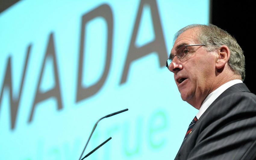 WADA-nın sabiq prezidenti dünyasını dəyişdi