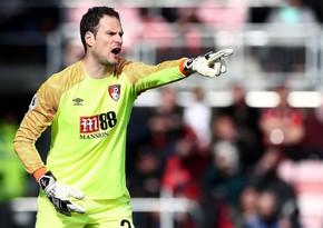 Arsenal may transfer former Garabagh legionnaire