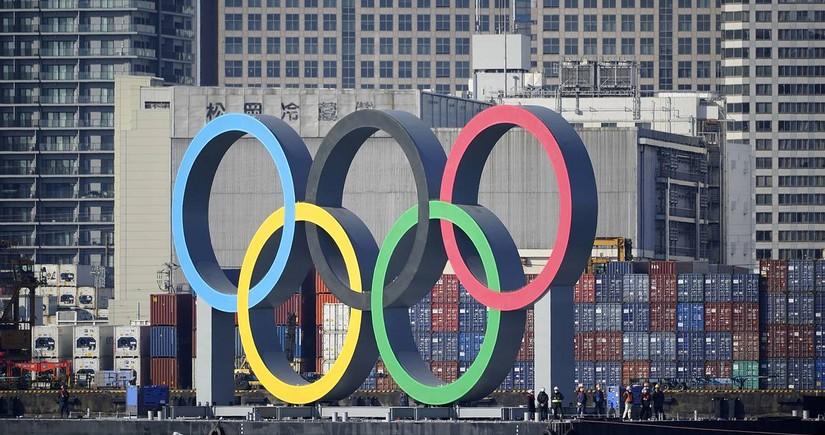 Tokio olimpiadasında idmançılardan hər gün test götürüləcək