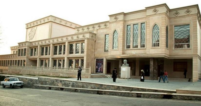 Скончался заслуженный художник Азербайджана
