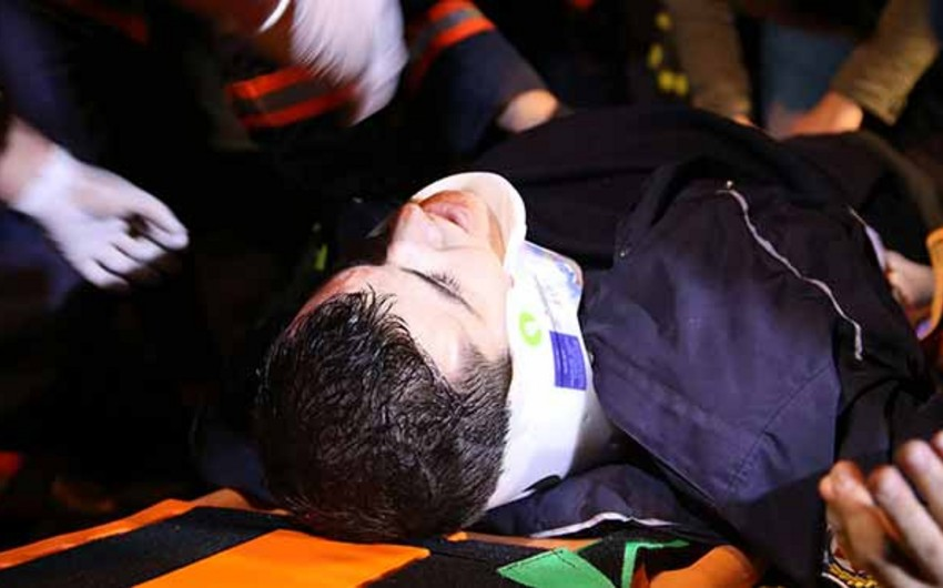 Famous Turkish director's son kills policeman in Istanbul car crash