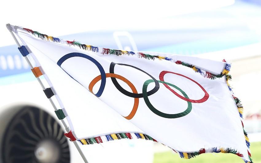 2024-cü il Yay Olimpiya və Paralimpiya Oyunlarının vaxtı müəyyənləşib