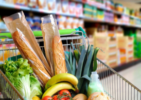 Составлен рейтинг стран Европы по расходам на еду