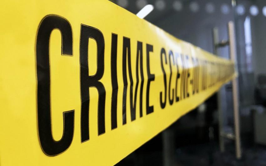 US: 3 dead in St. Louis shooting