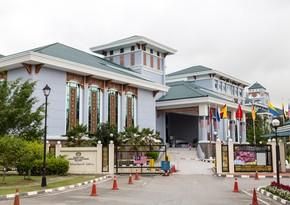 МИД Малайзии требует от дипломатов КНДР в течение 48 часов покинуть страну