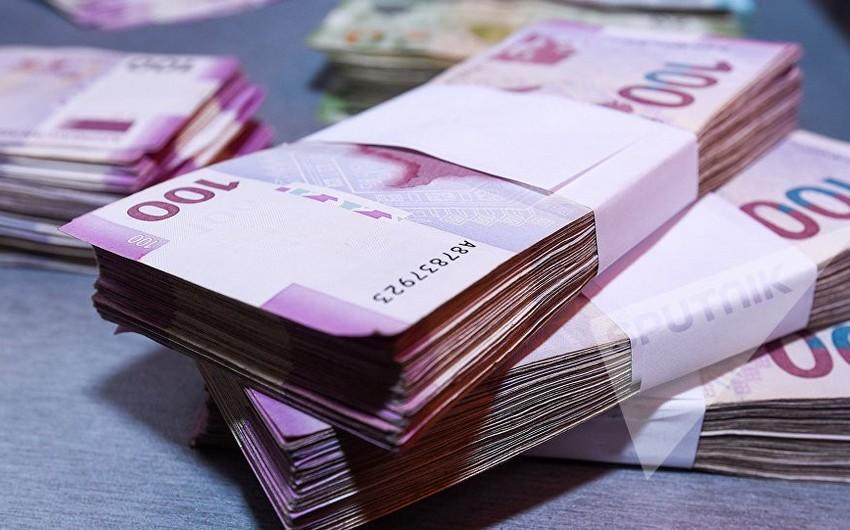 Azərbaycanda investisiya mühiti: İmkanlar, nailiyyətlər, çatışmazlıqlar - EKSPERTLƏR
