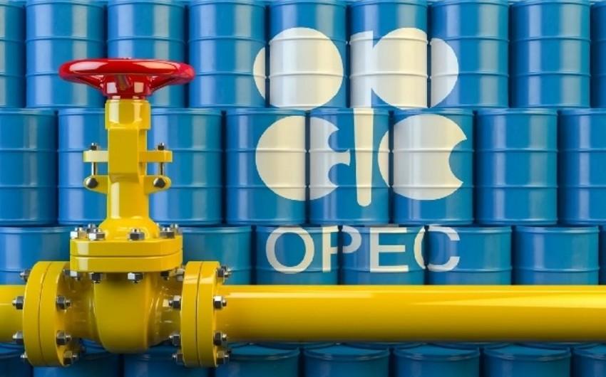 Мониторинг ОПЕК+ назвал риск ухудшения ситуации на рынке нефти