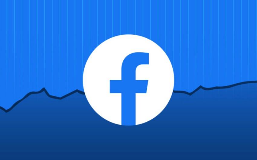 Рыночная капитализация Facebook превысила $1 трлн