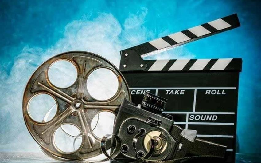 В 2020 году на развитие азербайджанского кино планируется выделить 7,5 млн манатов