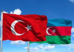 Azərbaycan vətəndaşları şəxsiyyət vəsiqəsi ilə Türkiyədə 90 gün qala biləcək