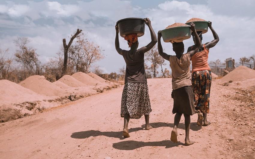 В мире в рабстве находятся более 40 млн человек