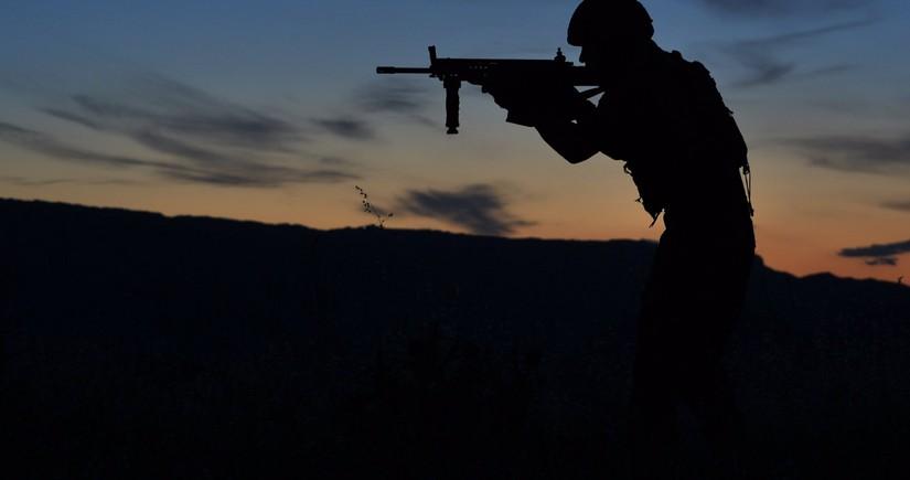 MİT əməliyyat keçirib, PKK-nın Ermənistan üzrə nümayəndəsi məhv edilib