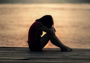 ВОЗ: Суициды составляют половину всех случаев насильственной смерти в мире
