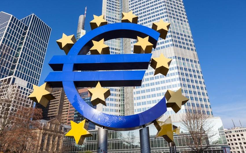 ECB investorlara xəbərdarlıq edib