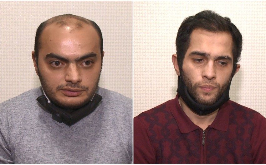 Min nəfəri icaze.e-gov.az-da qeydiyyatdan keçirənlər həbs edildi