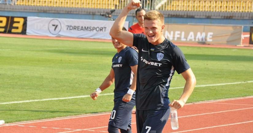 Nuriyev Levandovskini üstələdi, rəmzi komandaya düşdü