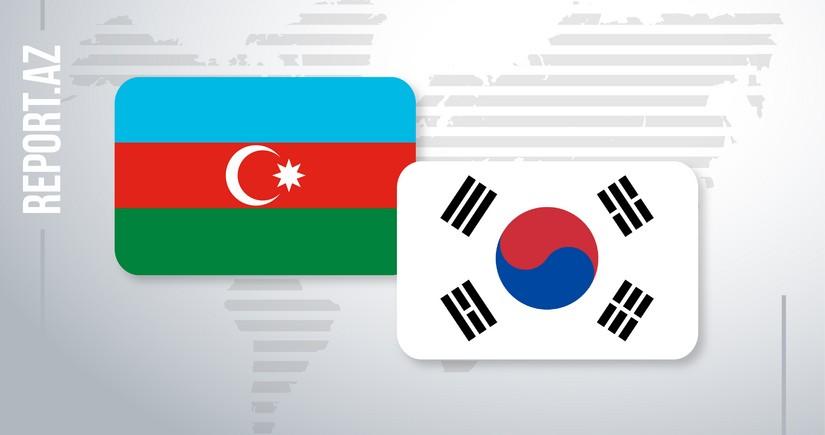 Посол: Туристическое сотрудничество Кореи с Азербайджаном должно быть восстановлено