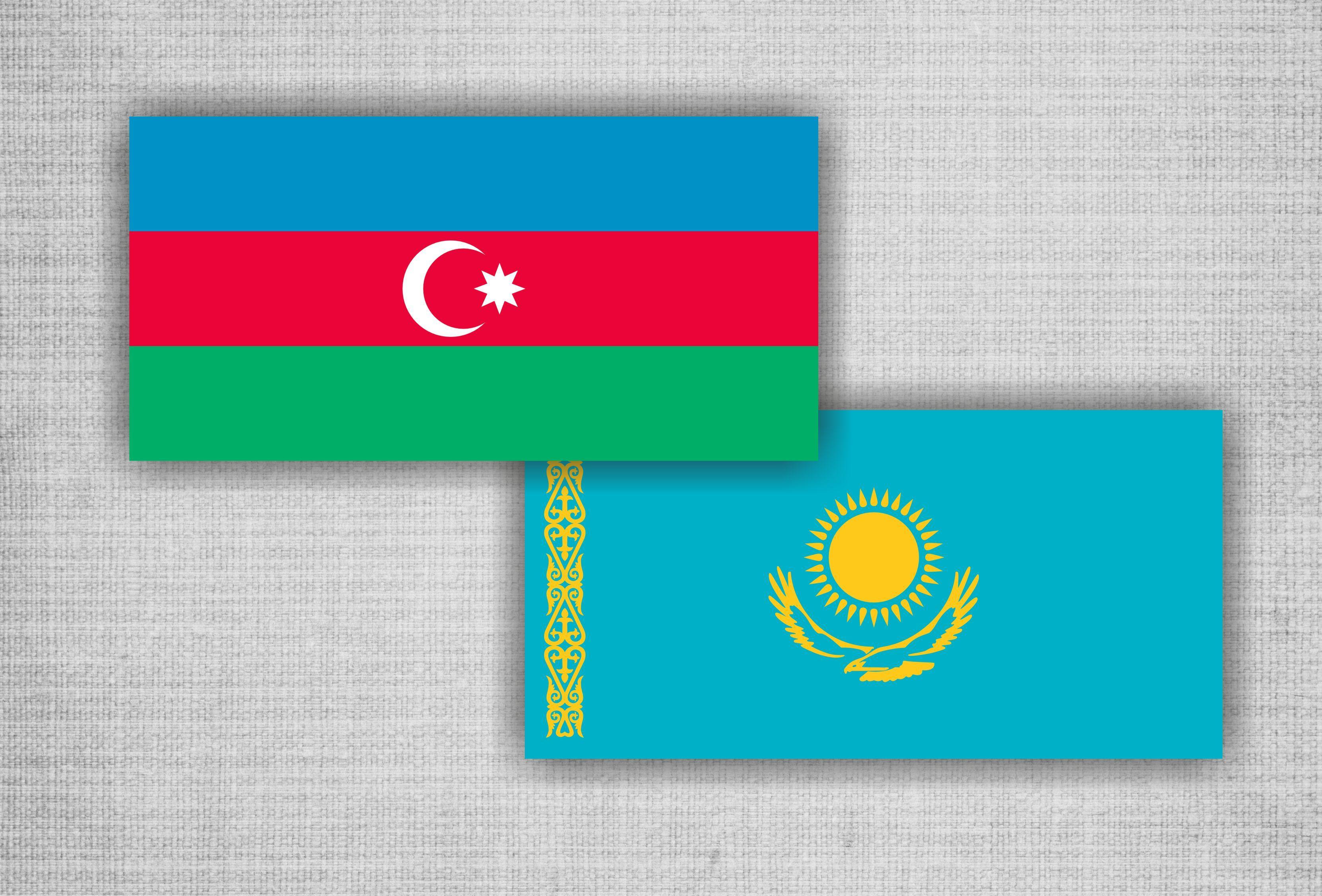 Azərbaycan şirkəti Qazaxıstan bazarında fəaliyyətini genişləndirir