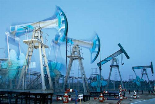 Dekabrda Türkmənistanda beynəlxalq neft-qaz konfransı keçiriləcək