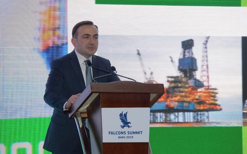 BP və tərəfdaşları son 27 ildə Azərbaycana 70 mlrd. dollar investisiya yatırıb