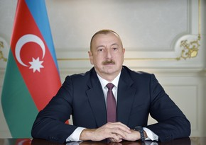 Советник президента США позвонил президенту Азербайджана