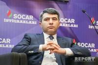 İnam Kərimov - Azərbaycan Respublikası kənd təsərrüfatı naziri