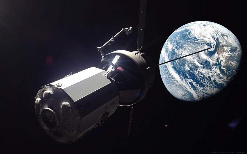 Южная Корея запустит лунный орбитальный аппарат