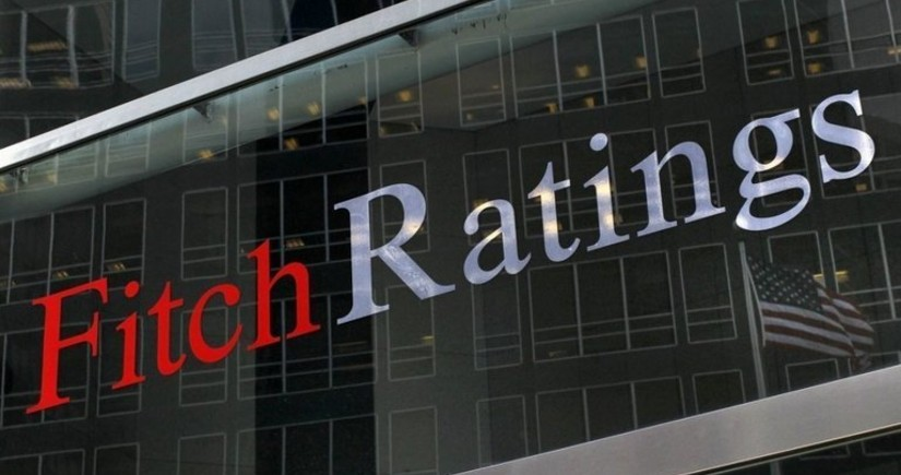 Fitch downgrades global GDP growth forecast for 2021