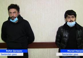 Арендаторы объекта были арестованы за использование кальяна