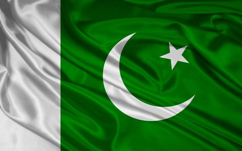 Pakistan FETÖ-nü terrorçu təşkilat kimi tanıyıb