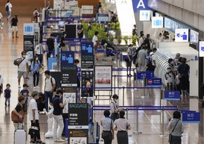 Malaysia eases entry ban for 23 countries