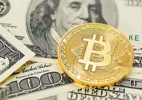 Компания главы Twitter вложила в биткоин еще 170 млн долларов