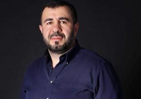 Sabiq kikboksçu Britaniya Azərbaycanlıları Assosiasiyasının prezidenti oldu