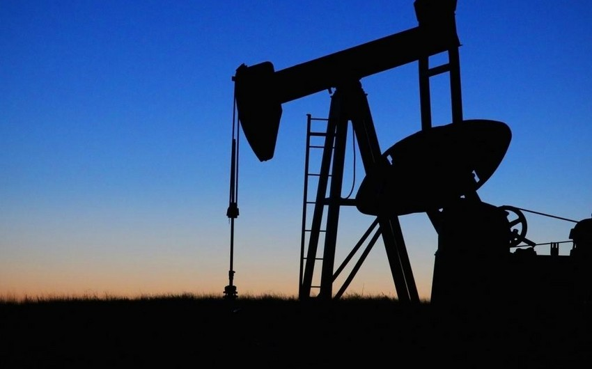 İri neft şirkətləri artıq bazarın inkişaf dövrünün yaxınlaşdığını düşünür