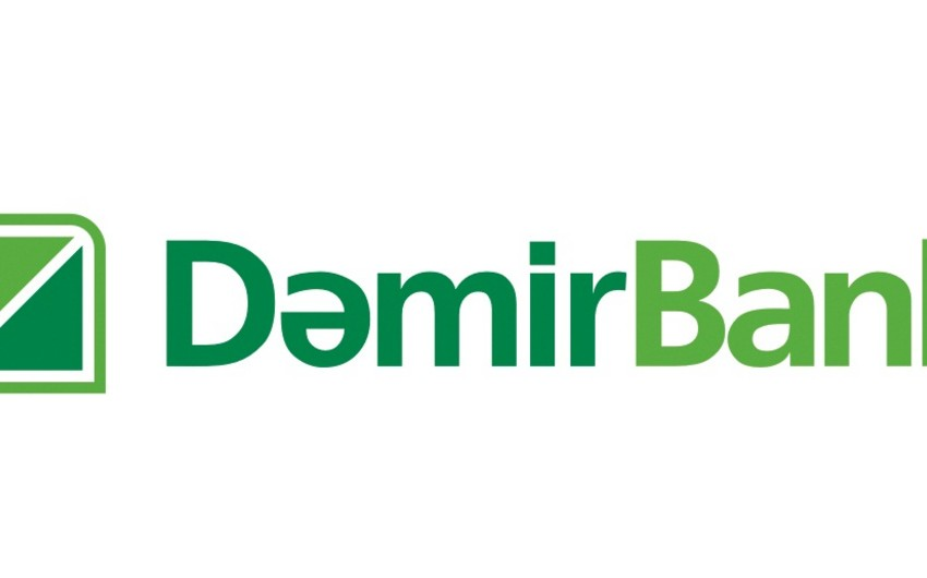 Compensations on Dəmirbank's insured deposits will be paid in Kapital Bank