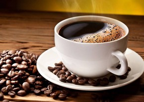 Врач назвала допустимое количество чашек кофе в день