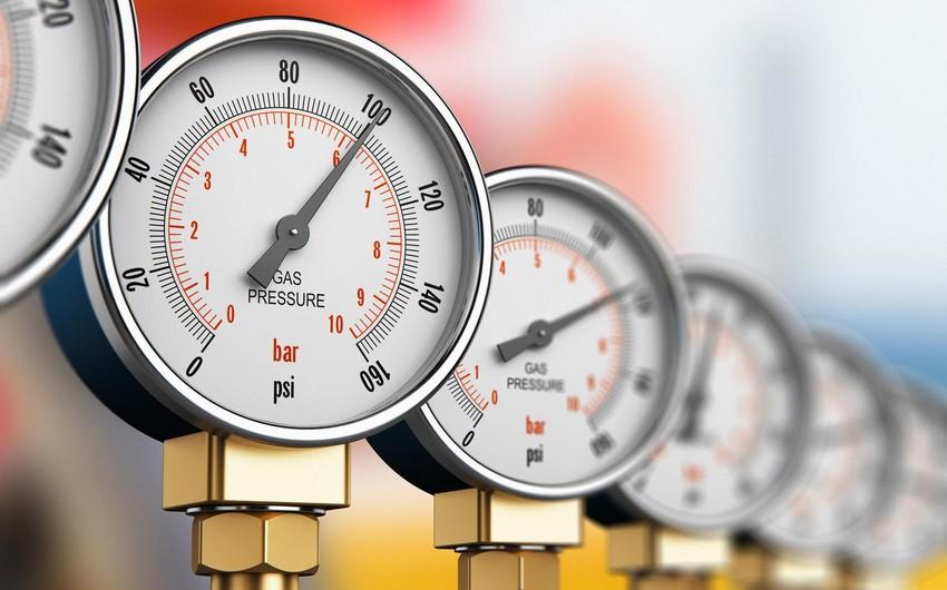 АМОК увеличил объемпереданного SOCAR попутного газа