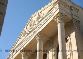 Baş Prokurorluqdan açıqlama