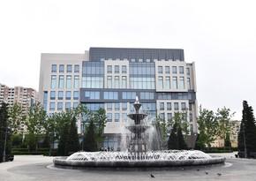 Представленные в Милли Меджлисе партии впервые соберутся в штабе ПЕА