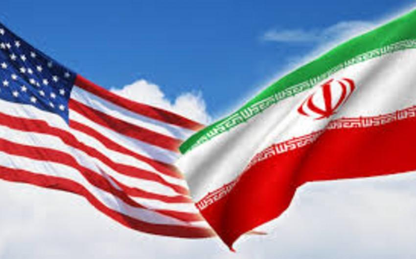 Əli Əkbər Vilayəti: İran ABŞ-la münasibətlərin inkişafına ehtiyac duymur